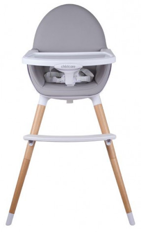 Childcare Pod High Chair v2
