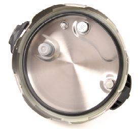 Breville Fast Slow Cooker Bpr200 Lid Gasket Product Recalls