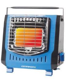 Champion brands camping heater image 2